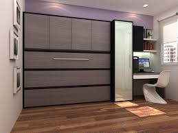interior murphy bed store locations full size murphy bed for