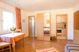 Wohnung Gemütliche Wohnung In Guter Lage Wohnung 2 Ferienwohnung Nebel
