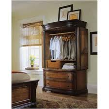 universal furniture brentwood bedroom armoire