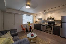 Westside Furniture Phoenix Az by 67 E Roanoke Ave 5 For Rent Phoenix Az Trulia