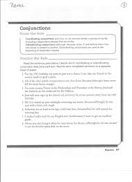 Intensive And Reflexive Pronouns Worksheet 8th Gr Wksht 67 Jpg