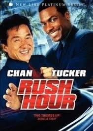 rush hour 2 online movie streaming stream rush hour 2 online