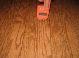 but can we save the floors drying water damage to hardwood floors