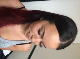 Vancouver Hair Extensions by Lashes Perth Perth Lash Boutique Eyelash Extension Experts