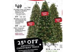 home depot black friday artifical trees lowe u0027s black friday 2017 ad deals u0026 sales
