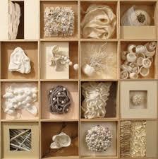 52 much more from fiber artist schiffman textileartist org