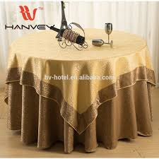 Plastic Fitted Tablecloths Disposable Fitted Table Covers Disposable Fitted Table Covers
