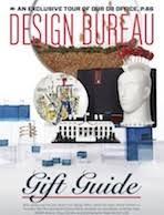 design bureau magazine magazine design bureau