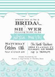free printable invitation templates bridal shower printable wedding shower invitations isura ink