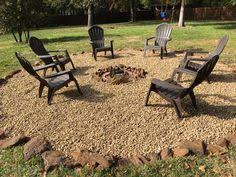 Backyard Firepit Ideas Creative Fire Pit Designs And Diy Options Backyard Yards And