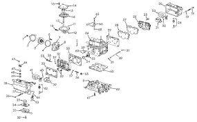 how to diagnose u0026 repair carburetor problem