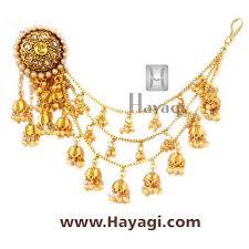 earrings online devsena pearl jhumki bahubali fame earrings online hayagi