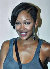 back images of african american bob hair styles photo black women short haircuts from the back hairstyles short