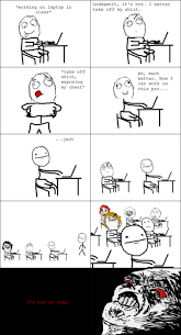 Meme Comic Funny - funny memes comics ma