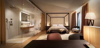 5 star hotel principe forte dei marmi video homedsgn haammss