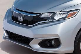 will lexus wheels fit honda 2018 honda fit starts at 17 065 automobile magazine