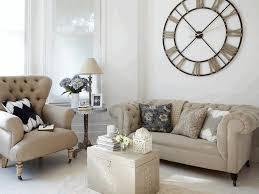 cheap livingroom furniture cheap living room furniture triangle wall decor shelf target