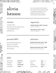 Event Coordinator Resume 9 Download Documents In Pdf Sample by Resume Templates Canva