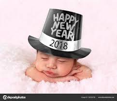 new years baby happy new year baby stock photo hannamariah 167250152
