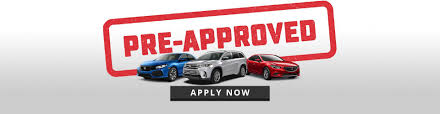 lexus nx winnipeg crown used car dealership winnipeg mb used cars crown automax