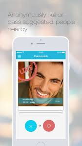 Hzone     HIV Dating App for HIV Positive Singles  on the App Store