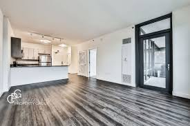apartment u0026 condos for rent in chicago real estate agent cpg