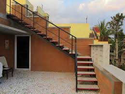 dinesh house mysore by design place architect in bangalore