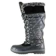 s boots free shipping canada s winter boots clearance sale canada mount mercy