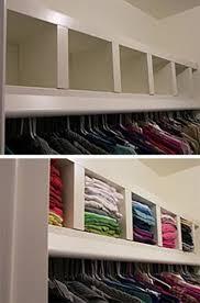 wall shelves design wall shelves design inspiration wall shelves for clothes clothes