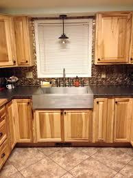 lowes kitchen base cabinets u2013 colorviewfinder co