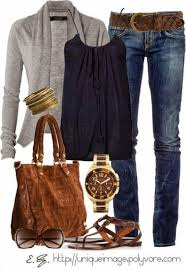 best 25 for ideas on autumn fashion