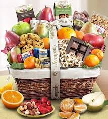 gourmet gift baskets coupon code gift baskets coupons coupon codes