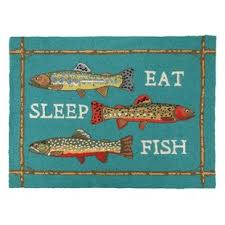 Fish Area Rug Fish Rug Wayfair