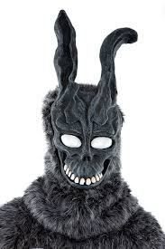 donnie darko mask frank halloween bunny rabbit masks u0026 costumes
