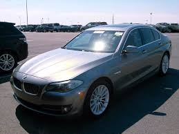 bmw bronx ny bmw bronx ny auto approval center
