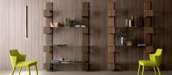 Librerie Divisorie Ikea by Voffca Com Tavolini Da Salotto Contemporanei