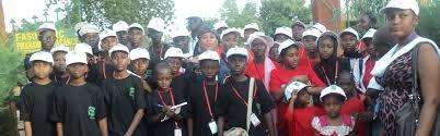 et vacances siege social societe nigerienne des produits petroliers societe nigerienne des