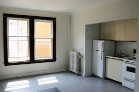 Kitchen Cabinets Windsor Ontario Granada Apartments Apartment For Rent In Windsor