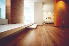 Laminate Flooring Manufacturer Flooring Archives Page 9 Of 11 Tampa Flooring Company