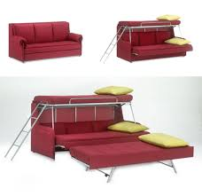 Space Saving Fold Down Beds For Small Spaces Furniture Design - Save my sofa