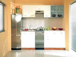 kitchen cabinet sets cheap kitchen cabinet sets new arrival solid wood kitchen cabinet kitchen