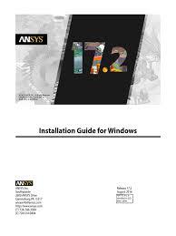 windows installation guide pdf installation computer programs