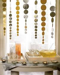 New Year S Eve Table Decorations Pinterest by Pinterest New Years Eve Ideas Bright Bold And Beautiful