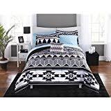 Mainstay Comforter Sets Amazon Com Mainstay Comforter Sets Comforters U0026 Sets Home