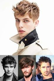 boys hairstyle guide the 25 best tween boy haircuts ideas on pinterest boys