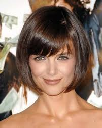 what is deconstructed bob haircuta 21 bob haircuts for fine hair chic bob hairstyles 2018 thick