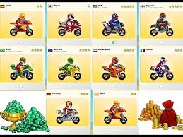 bike race all bikes apk bike race pro by t f gaming