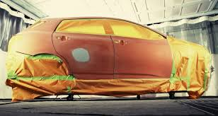 lexus on the park body shop auto body shop in glendale ca studio auto body
