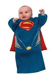 Toddler Superman Halloween Costume Mer Enn 25 Bra Ideer Om Toddler Superman Costume På