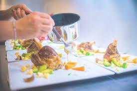 cours de cuisine vaucluse cours de cuisine vaucluse this brun de vian tiran throw is made